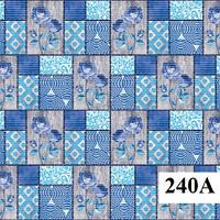 Коврики в рулонах Dekomarin 240 (размеры: 0.65м, 0.80м, 1.3м), фото 1