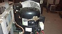Холодильный агрегат LUNITE
