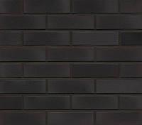 Плитка клинкерная Feldhaus Klinker R 509 galena/cerasi ferrum