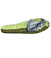 Спальный мешок Rock Empire Blizzard mosquito L-Long (ZCB001LL)