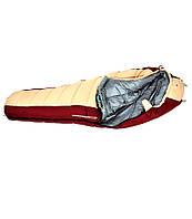 Спальный мешок Rock Empire Ontario Plus Regular (ZCO001PLR)