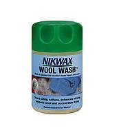 Средство для стирки шерсти Nikwax Wool Wash 150ml (NWWW0150)
