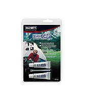 Средство для швов McNett Seam Grip 2x7g (21876) - white