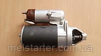 Стартер СТ362 (П350, ПД-10УД, П-10УД, Т-4, Т-4А, Д-65, ДС-113, ДС-114, ДС-144, ДТ-75, ДТ-75М)
