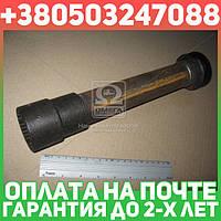 ⭐⭐⭐⭐⭐ Муфта соединительная ВОМ ЮМЗ (производство  Украина)  45-4202040