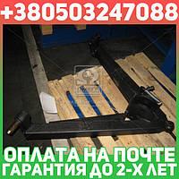 ⭐⭐⭐⭐⭐ Автосцепка МТЗ, ЮМЗ (производство  РЗТ г.Ромны)  СА-1 (41.00.000)