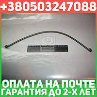 ⭐⭐⭐⭐⭐ Сальник картера масляного МТЗ,5301 задний 390х10х10 (производство  Россия)  240-1401065