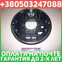 ⭐⭐⭐⭐⭐ Тормоз ЗИЛ 5301 задний правый в сборе (АМО ЗИЛ, производство  ПЗА г.Петровск)  5301-3502010