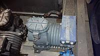 Холодильный компрессор COPELAND DLSG 401