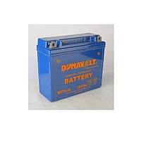 Аккумуляторная батарея Dynavolt MG7A-3A