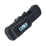 Сумка для ласт Omer New Fins Bag black (6701N)