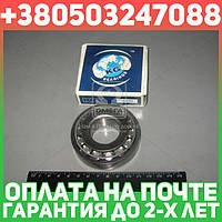 ⭐⭐⭐⭐⭐ Подшипник 6-7306А (Волжский стандарт) промежуточной шестерни раздаточной коробки МТЗ  7306