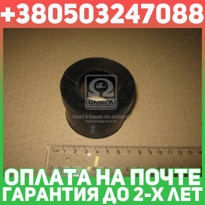 ⭐⭐⭐⭐⭐ Втулка ушка пружины дополнительной ЛАЗ 695,ПАЗ 3205 (Дорожная Карта)  695-2903046