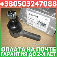⭐⭐⭐⭐⭐ Наконечник тяги рулевой Богдан, Эталон правый 20 мм (RIDER)  RD8972225090