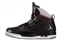 98b6be50 Мужские кроссовки Nike Air Jordan Flight 97 Black размер 44  UaDrop114725-44, КОД: 239104