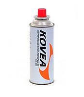 Цанговый баллон Kovea KGF-0220 (533) - белый