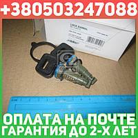 ⭐⭐⭐⭐⭐ Личинка замка двери с 2 ключами DAF XF95-105XF (RIDER)