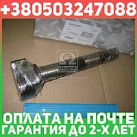 ⭐⭐⭐⭐⭐ Вал разжимной /трещотки/ Эталон передний левый (RIDER)  RD264142105104