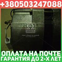 ⭐⭐⭐⭐⭐ Генератор ПАЗ 3205,4234,4230 14В 1,4кВт (пр-во Радиоволна)