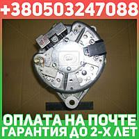 ⭐⭐⭐⭐⭐ Генератор ПАЗ 3205 (ЗМЗ 5234.10) 14В 95А (пр-во г.Ржев)