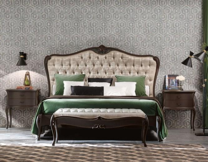 Спальня Valpolicella GC вариант 1