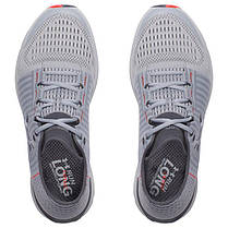 Кроссовки Under Armour SpeedForm Gemini 3 Mens Running Shoes размер US 9, фото 3