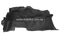 Обшивка багажника левая Toyota Avalon (GSX30) 05-11 (Тойота Авалон)