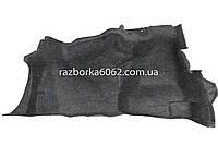 Обшивка багажника правая Toyota Avalon (GSX30) 05-11 (Тойота Авалон)
