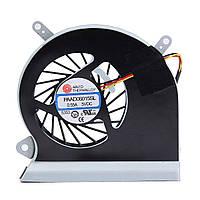Вентилятор (кулер) для ноутбука MSI GE60 MS-16GA MS-16GC (PAAD06015SL), фото 1