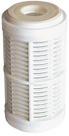 Картридж фільтра AL-KO 100/1 дюйм, пластик