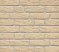 Плитка клинкерная Feldhaus Klinker R 691 sintra/perla      /liso
