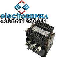 ПУСКАТЕЛЬ ЭЛЕКТРОМАГНИТНЫЙ ПМА-4100 220В