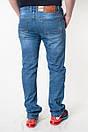 DREAM  мужские джинсы  (29-38/8ед.) Весна 2019, фото 3