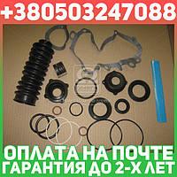 ⭐⭐⭐⭐⭐ Р/к механизма рулевого УРАЛ 375,4320 и цилиндра ГУР (15  наименования полный)