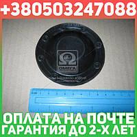 ⭐⭐⭐⭐⭐ Диафрагма камеры включения дополн. КОМ УРАЛ 4320,5557,5323 пр-во Украина