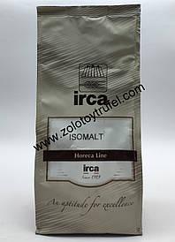 Изомальт 1 кг, Irca