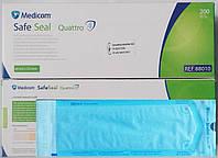 Крафт пакеты для стерилизации Medicom, фото 1