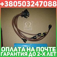 ⭐⭐⭐⭐⭐ Провод в/в зажигания ЗАЗ-1102, ГАЗ-2410; ГАЗ-3110; УАЗ, стандарт (медь) (Украина)