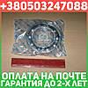 ⭐⭐⭐⭐⭐ Подшипник 212А (6212) (DPI, ZWZ) КПП, ВОМ ХТЗ, редуктор пониженый , промежуточный вал КПП МТЗ  212 - Фото