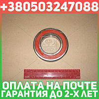⭐⭐⭐⭐⭐ Подшипник 180211 (62112RS) (DPI) вал карданный ЗИЛ  180211