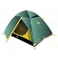 Двомісна Палатка Tramp Scout 2 v2 TRT-055