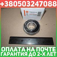 ⭐⭐⭐⭐⭐ Подшипник 1180305 двигатель КамАЗ, рулевого управления ГАЗ (Дорожная Карта)  1180305