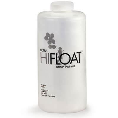 Hi Float ultra полимерный гель для шариков 710 мл