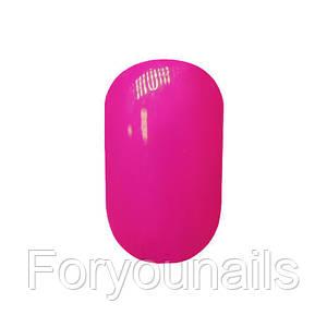 Гель краска My Nail №52 (фуксия), 5 ml