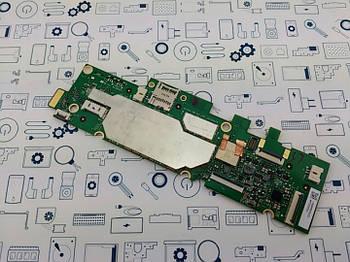 Материнская плата Lenovo A2109A WIFI+1\8Gb 90000742 Новая оригинал (100% рабочая)