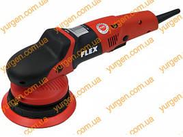 Полировальная шлифмашина FLEX XFE7-15 150