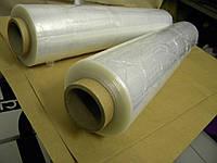 Стретч плівка 500*15 мкм (2,10 кг) *при замовленні від 2500 грн