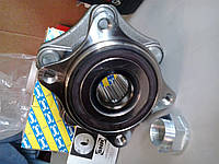 SNR подшипник ступичный передний/задний с АБС/без, фото 1