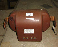 Трансформатор тока ТПЛМ-10  5/5 А класс точности 0,5 измерительный проходной