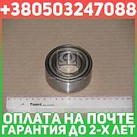 ⭐⭐⭐⭐⭐ Подшипник ступицы ХЮНДАЙ EF-SONATA(98 - 01.12) (производство  Iljin корея ОЕ)  IJ111002